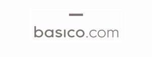 Parceria basico.com