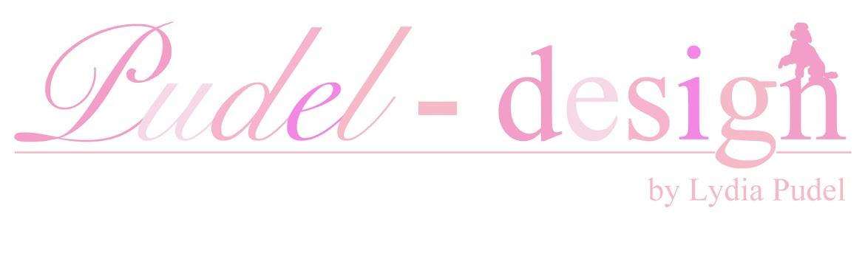 Pudel-design