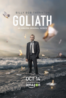 Assistir Goliath S01E05 – 1×5 Legendado