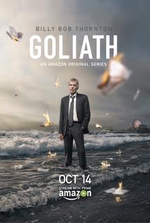Assistir Goliath S01E04 – 1×4 Legendado