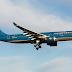 Vietnam Airline giảm giá vé máy bay dịp kỷ niệm 70 năm Quốc Khánh 02/09