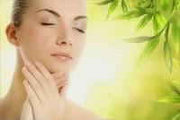 Teen skin problems including pimples | Doctor Naanga Eppadi Irukanum