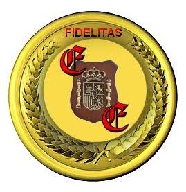 Premio Fidelitas.