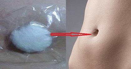 Este-recurso-sencillo-es-uno-de-los-métodos-populares-más-eficiente-para-el-tratamiento-de-resfriados-gripe-tos-abdominal-y-dolor-menstrual.