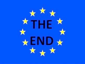 Prin vacuumarea spiritualității, prin secularizarea forțată, Europa își trăiește ultimele clipe...