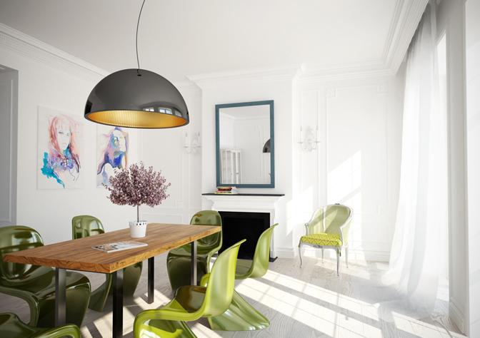 sala de jantar apartamento pequeno 2 20 salas de jantar para apartamentos pequenos