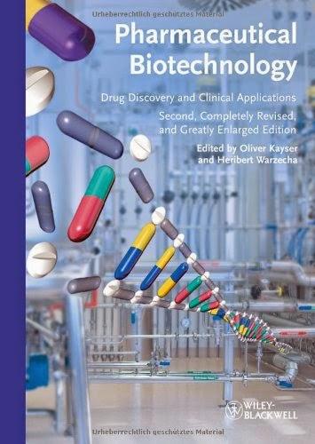 http://www.kingcheapebooks.com/2015/02/pharmaceutical-biotechnology-drug.html