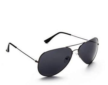 http://www.jabong.com/mtv-Black-Sunglasses-125881.html