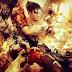 Download Tekken 5 for PC, windows 7, xp