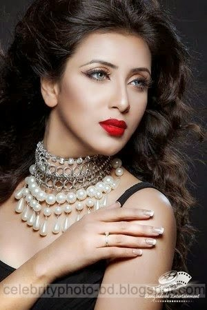 Top+Hot+&+Sexy+Bangladeshi+Models+New+Photos+2014 2015002