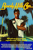 Beverly Hills Cop 1984 In Hindi hollywood hindi                 dubbed movie Buy, Download trailer                 Hollywoodhindimovie.blogspot.com