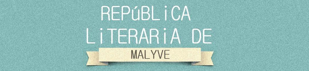 República Literaria de Malyve