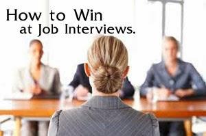 เคล็ดลับตอบคำถามสัมภาษณ์งาน ที่ไม่มีใครเคยบอกคุณมาก่อน