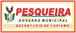 PREFEITURA MUNICIPAL DE PESQUEIRA