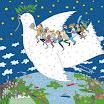 Μήνυμα του Δημάρχου Ευρώτα για την Παγκόσμια Ημέρα του Παιδιού