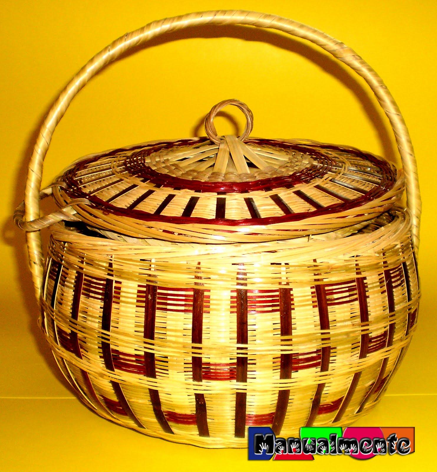 Objetos decorativos artesanales y accesorios todo hecho - Objetos decorativos ...
