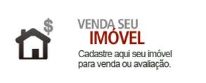 http://eduardoimoveissp.com/procuro-um-imovel/