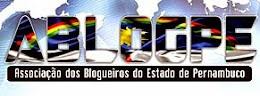 BLOG ASSOCIADO   225/150