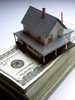 kredit pemilikan rumah KPR