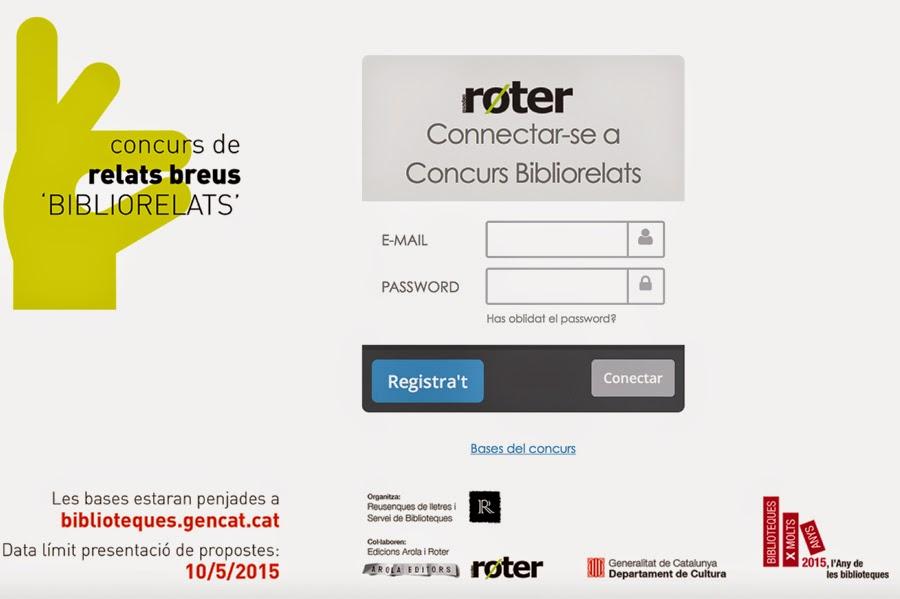 concurs.roterbooks.com