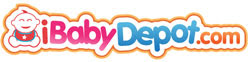 iBabyDepot Shop