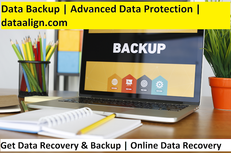 The Best Unlimited Online Backup and Cloud Storage Services