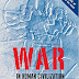 Note de lecture : <i>War in Human Civilization</i> (Azar Gat)