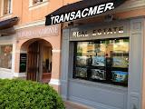Agence de Saint-Tropez
