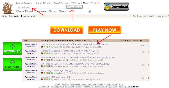 how to download torrents using idm without zbigz