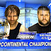 News - Two Championship Matches Announced For This Week's WWE SmackDown