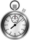 Cronómetro / Chronometre: