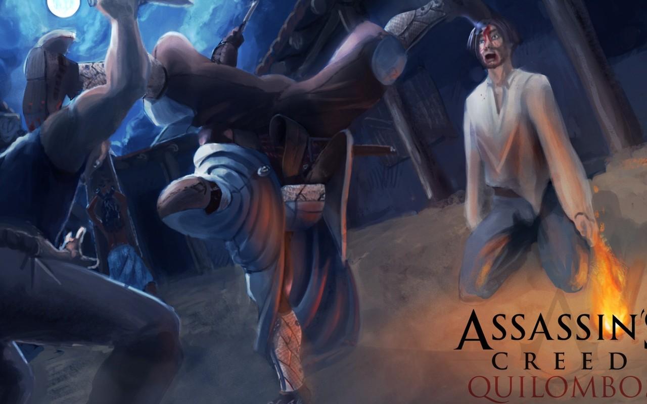 http://3.bp.blogspot.com/-06kvNs2H3yM/UR_W-PGo6gI/AAAAAAAAAH0/SZdhmHsZFvM/s1600/Assassin\'s+Creed+3+HD+Wallpaper.jpg