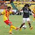 Ver Aucas vs Barcelona SC En Vivo Online 17-Mayo-2015 HD