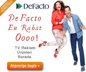 http://ad.adrttt.com/aff_c?offer_id=741&aff_id=6377