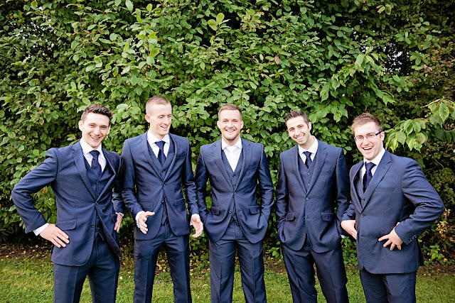 wedding photography carlow