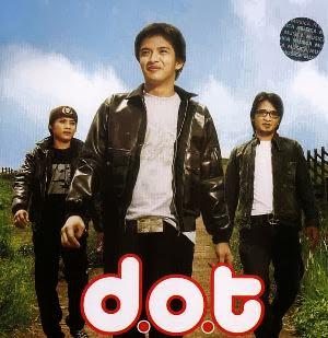 D.O.T - Rasa MP3