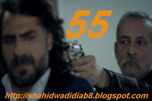 http://shahidwadidiab8.blogspot.com/2014/04/wadi-diab-8-ep-55-223.html