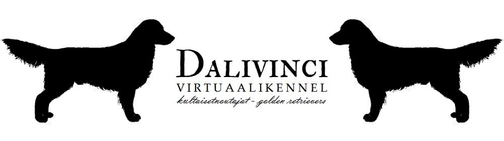 Dalivinci