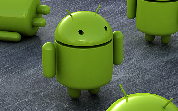 free mobile games for android jelly bean
