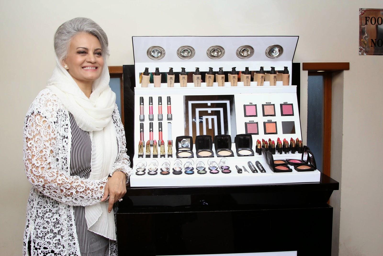 Картинки по запросу halal products in pakistan