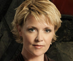 Labels amanda tapping hairstyles