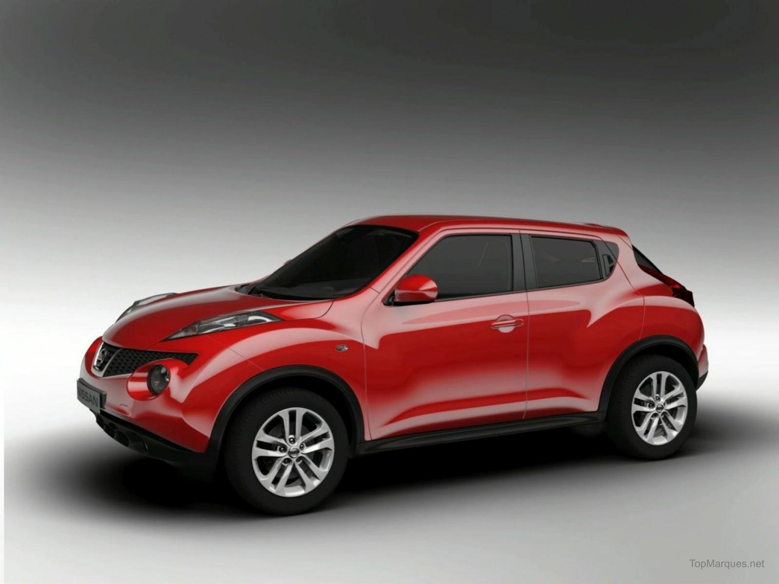 Crossover Nissan Juke >> Nissan Juke Sport Car HD Wallpapers Part.1 | Best Cars HD Wallpapers