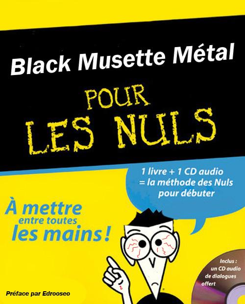 edrooseo_black_musette_metal_pour_les_nuls