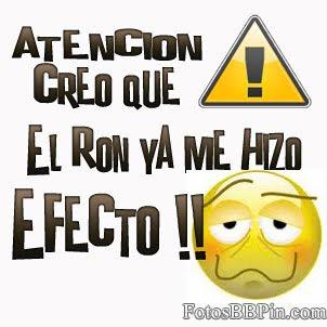 Imagenes Chistosas Para El Facebook -.