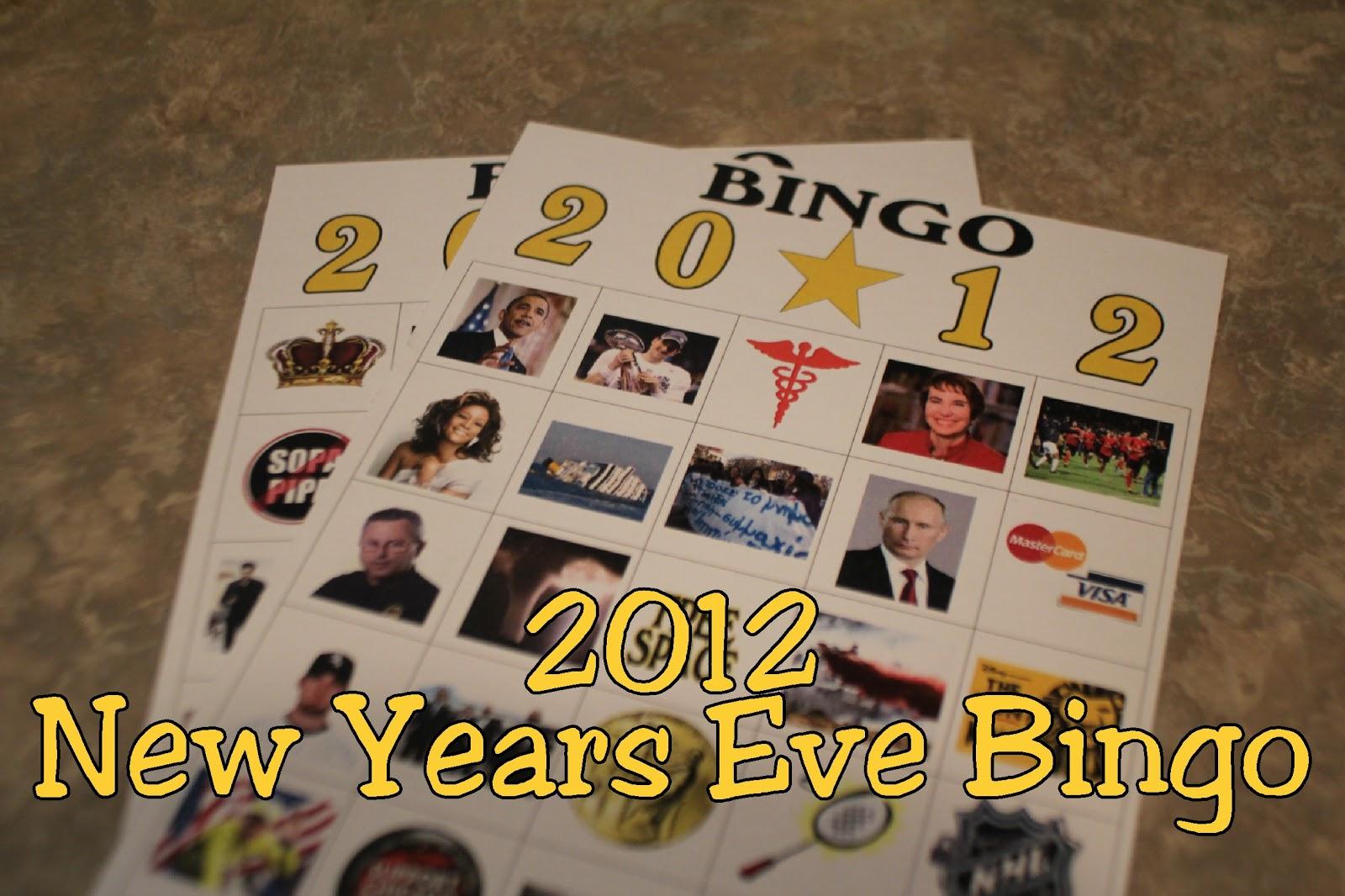 http://3.bp.blogspot.com/-06y5R_fKNVI/UN5sW7MHD1I/AAAAAAAAFZU/_bGHRWQ73Ck/s1600/New+Years+Eve+Bingo.jpg