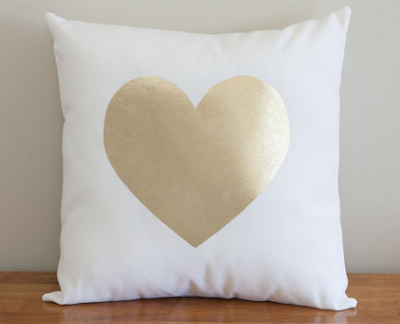 http://www.etsy.com/listing/162234527/gold-foil-heart-pillow?ref=sr_gallery_8&ga_search_query=heart+pillow&ga_view_type=gallery&ga_ship_to=US&ga_search_type=all