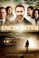 The Encounter (2010) online y gratis