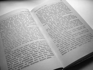 kyrillisch schreiben lernen