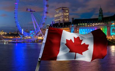 Info Studi Ke Canada