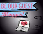 Housika´s Bloggers